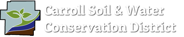 Carroll Soil & Water Conservation District